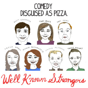 well known strangers pizza 730
