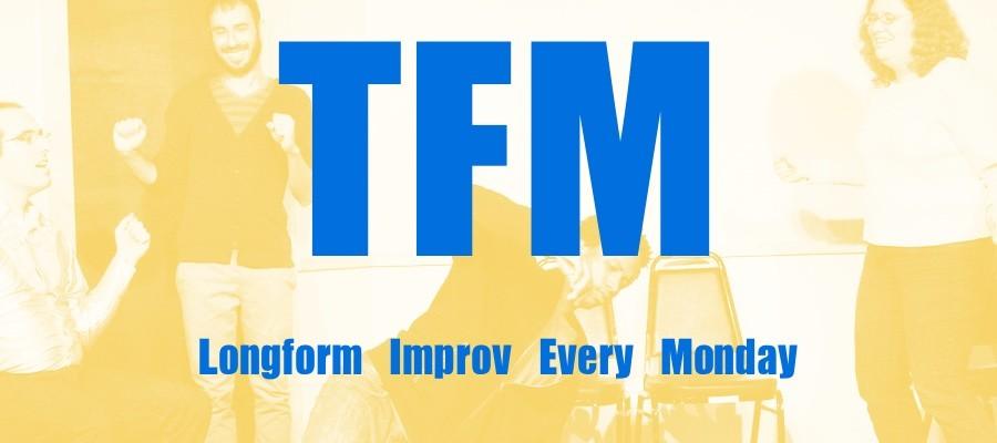 TFM Slider